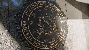 Whistlebolower FBI Secret Society Held Off-Site Meetings