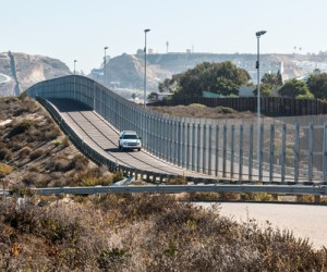President Trump Reveals how Mexico Will Pay For the Wall After All
