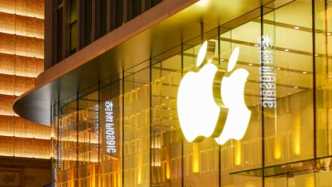apple to repatriate 350 billion, create 20000 jobs