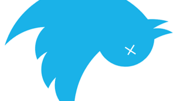 twitter caught censoring conservatives