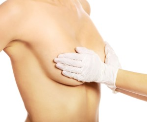 India Offers Free Breast Implants to Poor