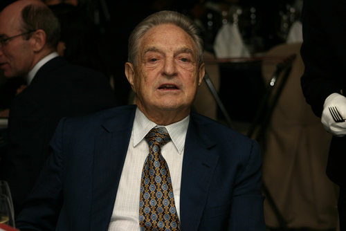 Soros Funded ProPublica Retracts Fake News Report About Haspel CIA Torture Claim