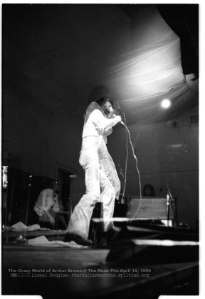 Arthur Brown at the Rockpile 1969 22 copy