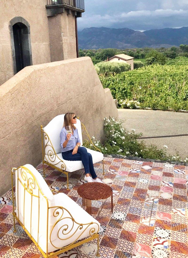 #ItaliaDalDivano: Visit Italy Virtually (From Your Couch)