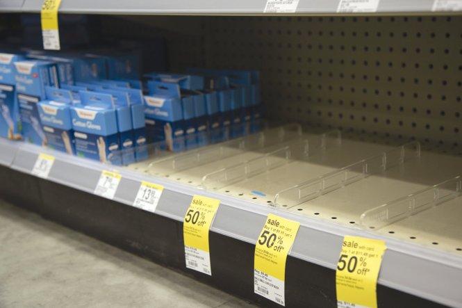 Food Scale Walgreens | Bruin Blog