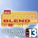Channel-13-The-Morning-Blend.jpg