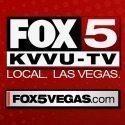 Fox-5-News.jpg