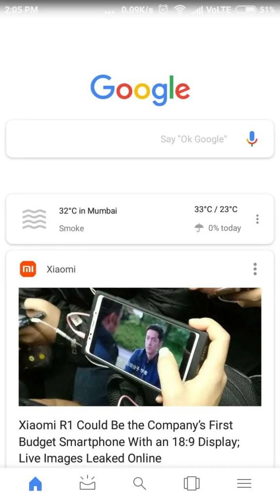 How To Setup OK Google