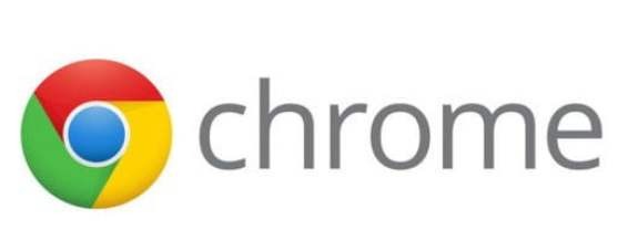 Google chrome best of all web browsers