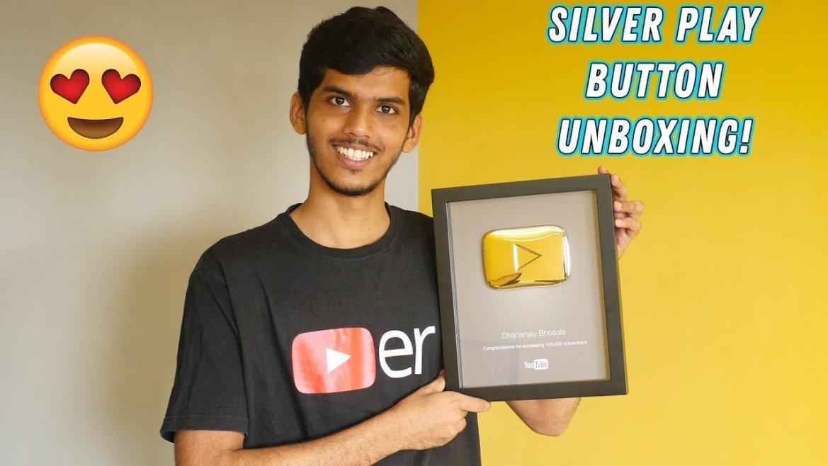 youtuber dhananjay