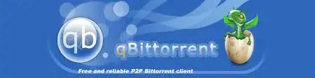 qbittorrent a torrent client