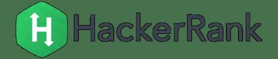 hackerrank programming forums