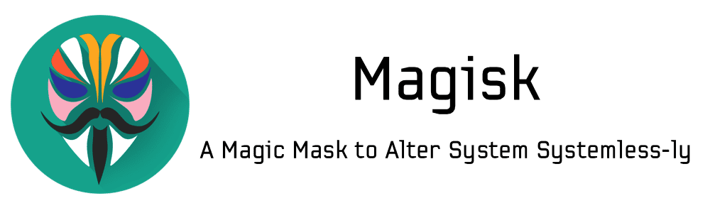 magisk systemless root