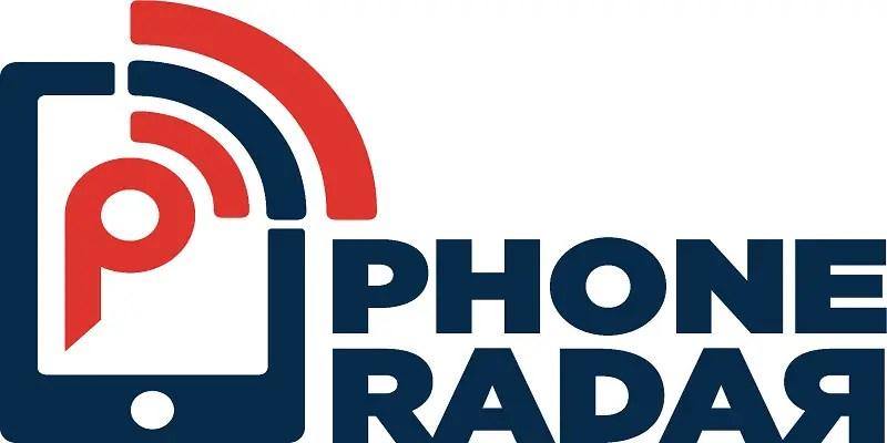 youtuber phone radar