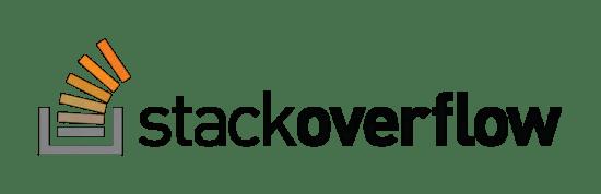 stackoverflow linux programming website