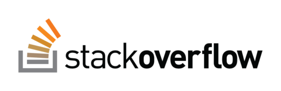 stackoverflow linux programming website