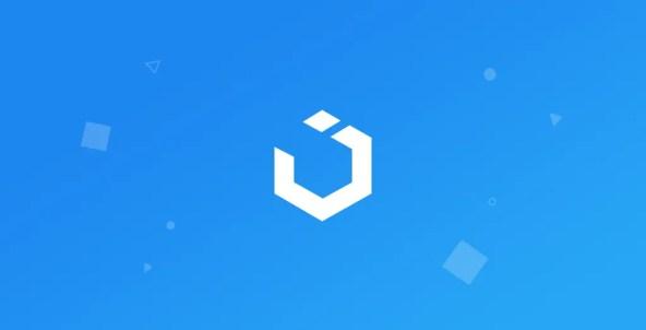 UIKit web framework