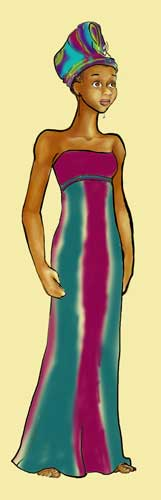 nigerian_woman