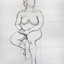 woman_sitting