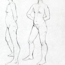 woman_thin