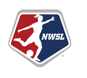 Join The IX, get all the NWSL soccer on us!
