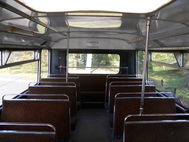 Inside 4151