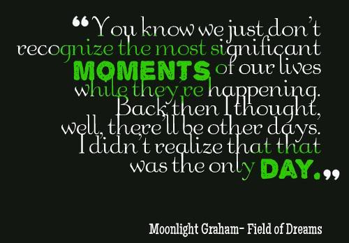 moonlight quote