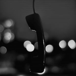 payphone-300x3001