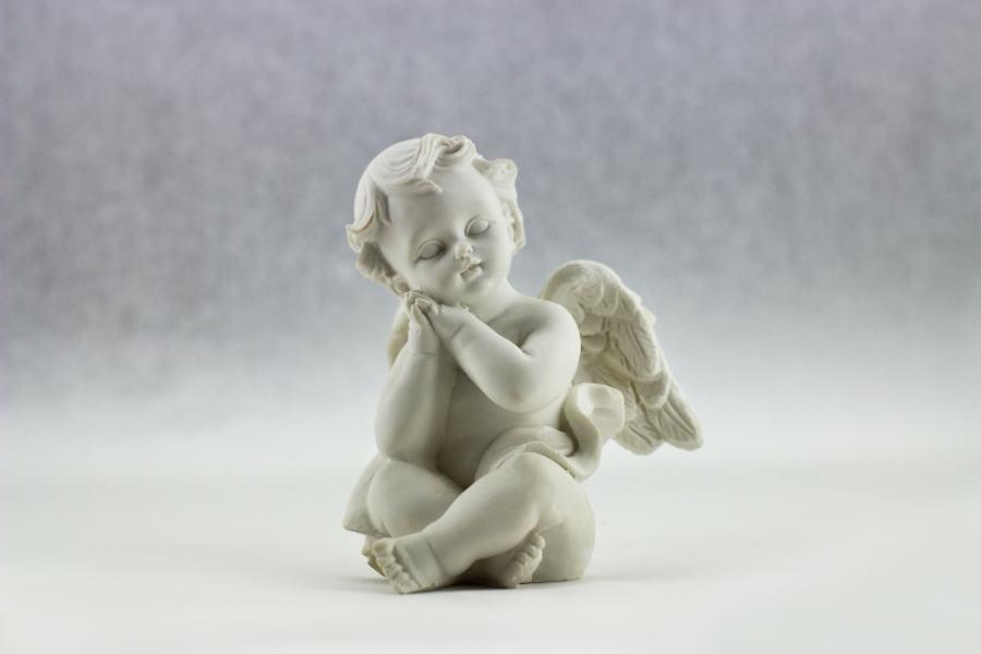 angel-427478