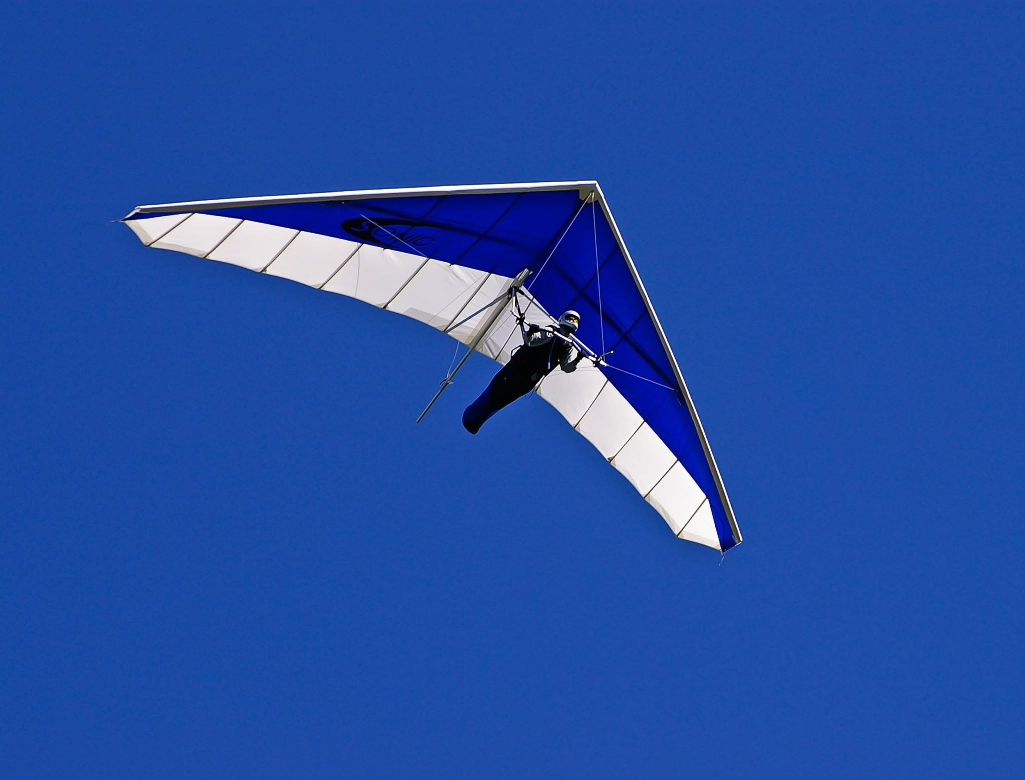 glider-420720