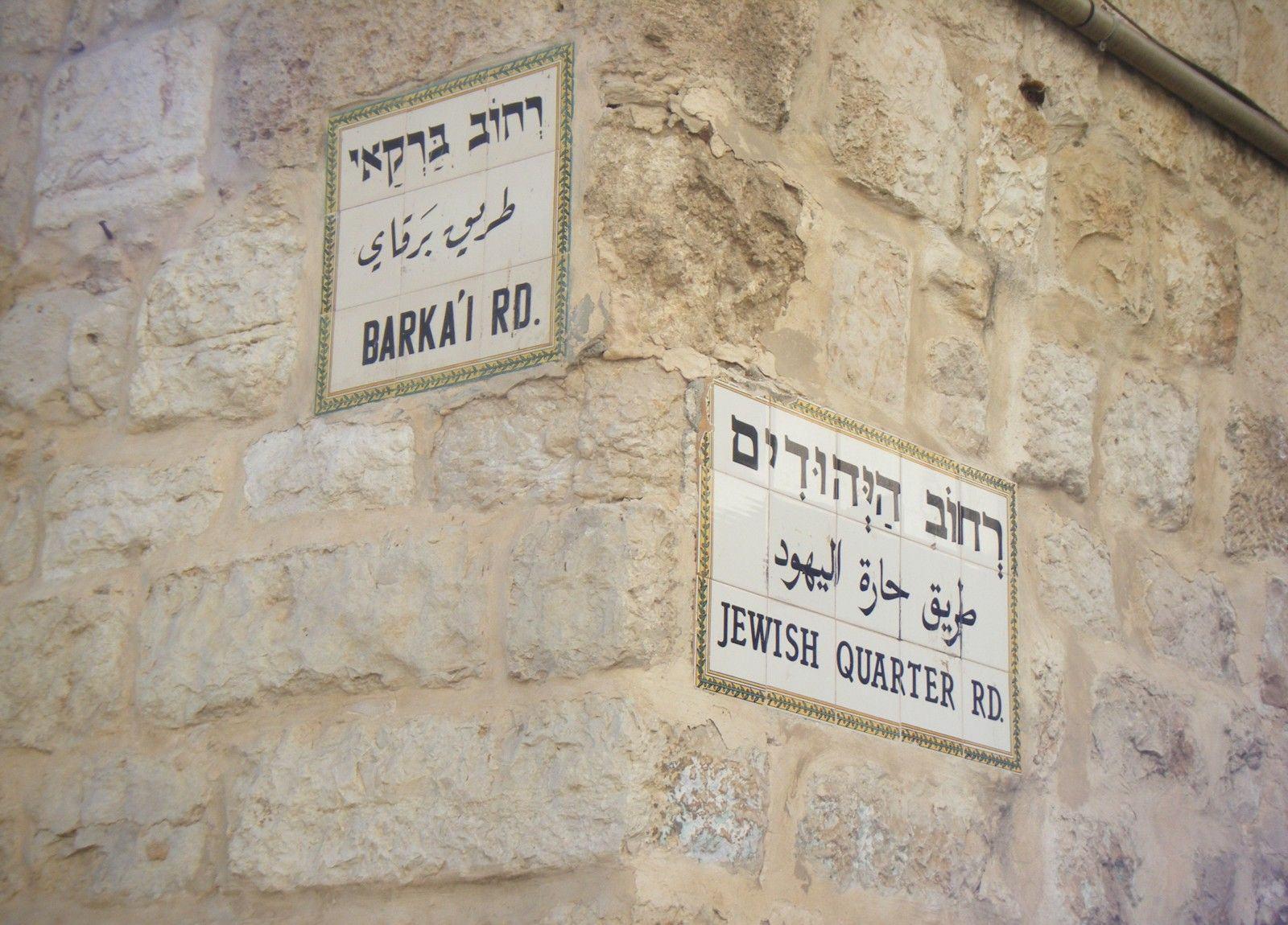 jerusalem-89052