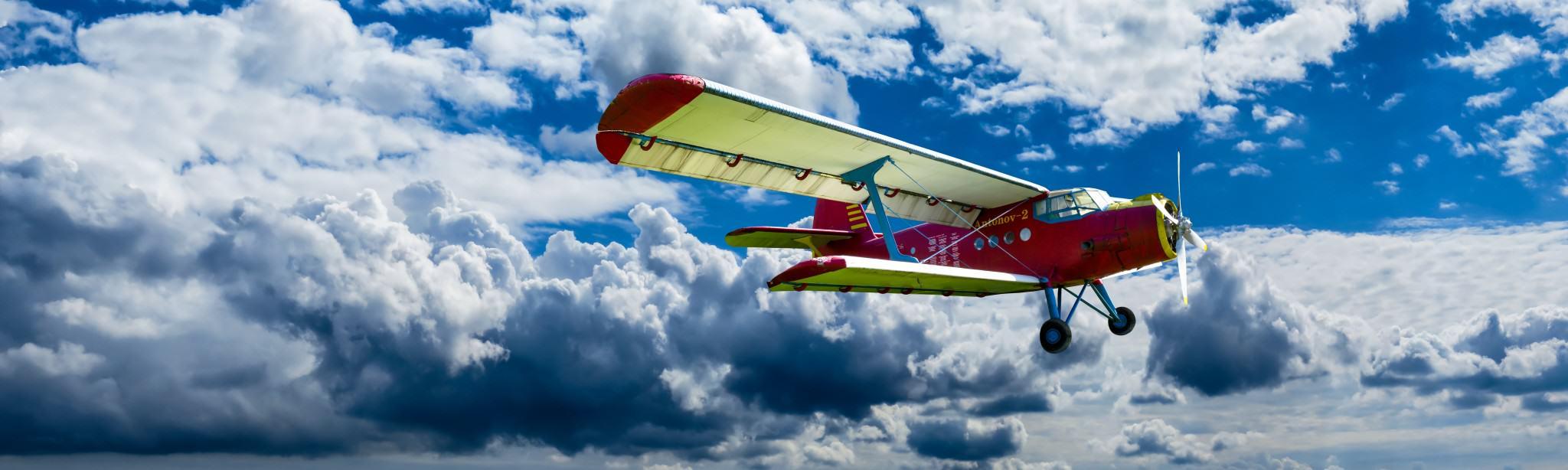 aircraft-1499171