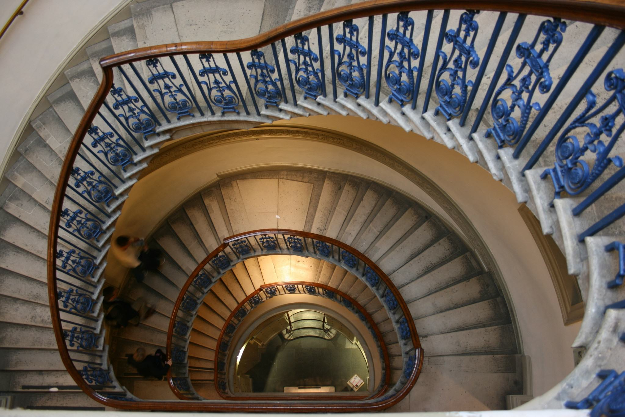 staircase-252836