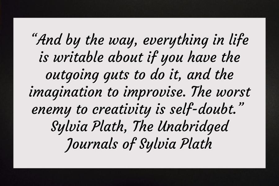 writingplath