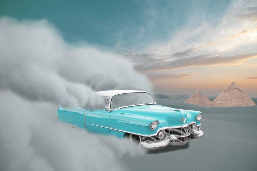 car-808376_1920