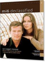 MI6 Declassified