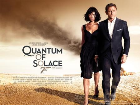 quantum-of-solace-quad.jpg
