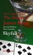 james-bond-drinks