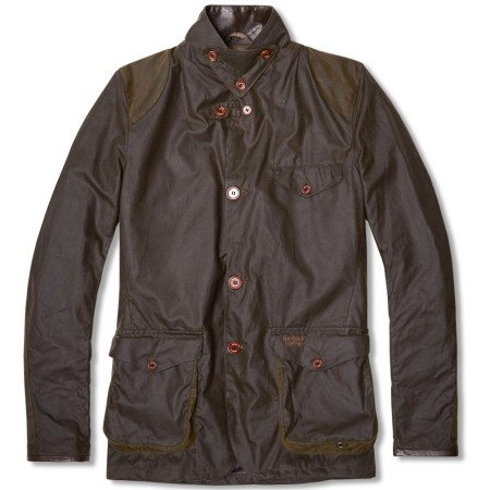 27-02-2014_barbour_deptbcommanderjacket_olive[1]