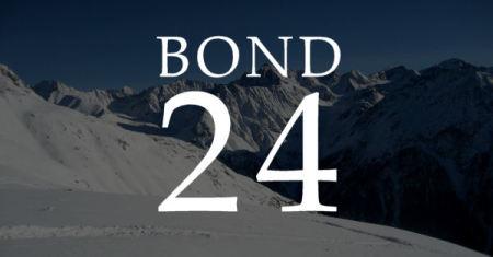bond-24
