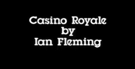 casino-royale-1954