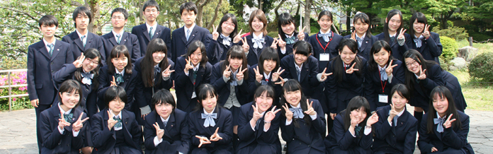 collegemusica - Parliamo del Giappone: l'affascinante universo delle uniformi scolastiche