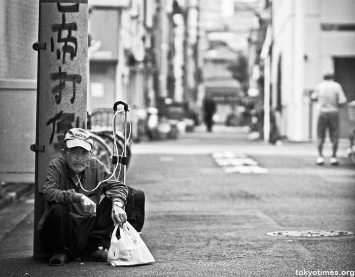 """30 Agosto - Il Giorno degli """"Scomparsi"""" - The Japanese Dreams"""