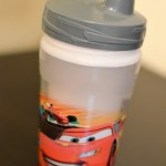 First Years Sippy Cup Giveaway!