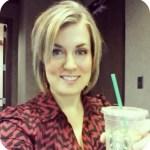 Starbucks Winner!