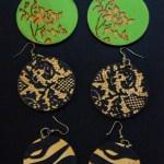 Graven Designs + A Giveaway!