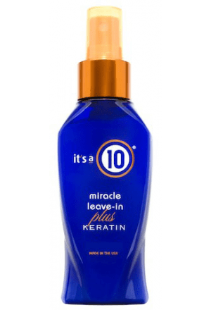 miracle-leave-in-plus-keratin-its-a-10-hair-care_jpg