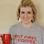 Weekend Coffee Break+ Win Some Fun #SeattlesBestCoffee