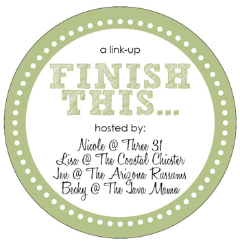 finishthis-small