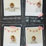 Connor's School Valentines